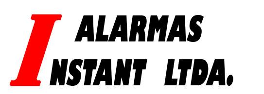Alarmas para casa, kit alarma para casa , cámaras de seguridad, C.C.T.V,  alarmas para incendio